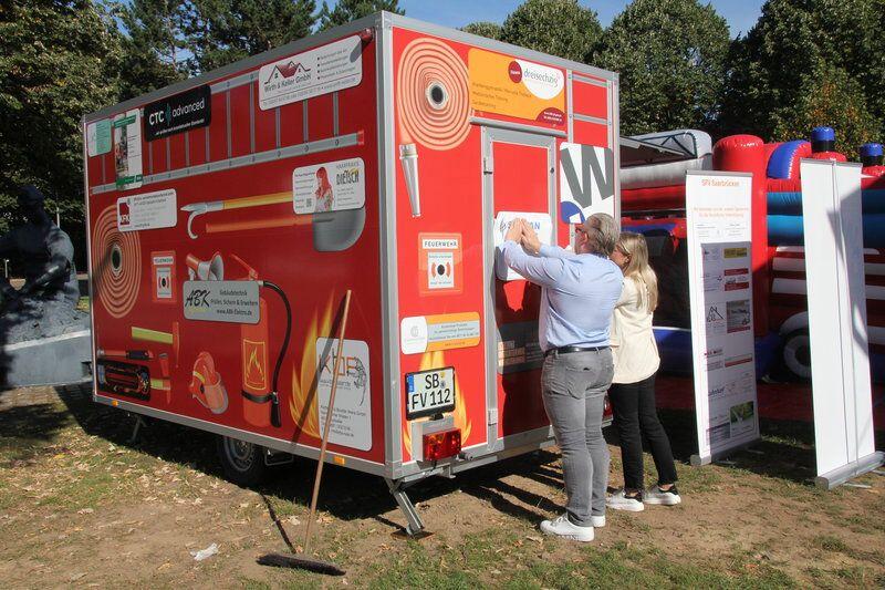 150Jahre-Feuerwehr-Dudweiler-001.jpeg