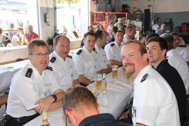 150Jahre-Feuerwehr-Dudweiler-002.jpeg