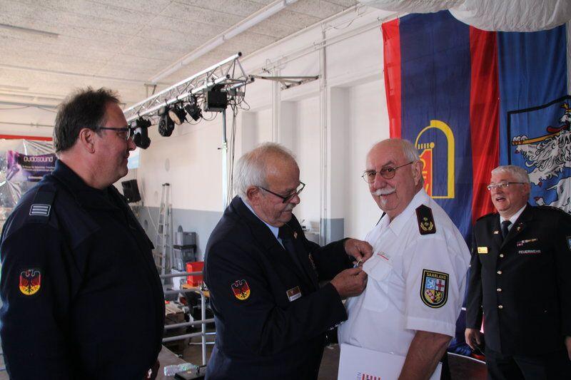 150Jahre-Feuerwehr-Dudweiler-005.jpeg-Kopie
