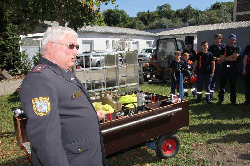 150Jahre-Feuerwehr-Dudweiler-009.jpeg
