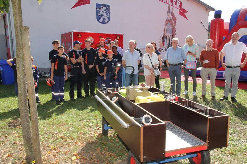 150Jahre-Feuerwehr-Dudweiler-010.jpeg