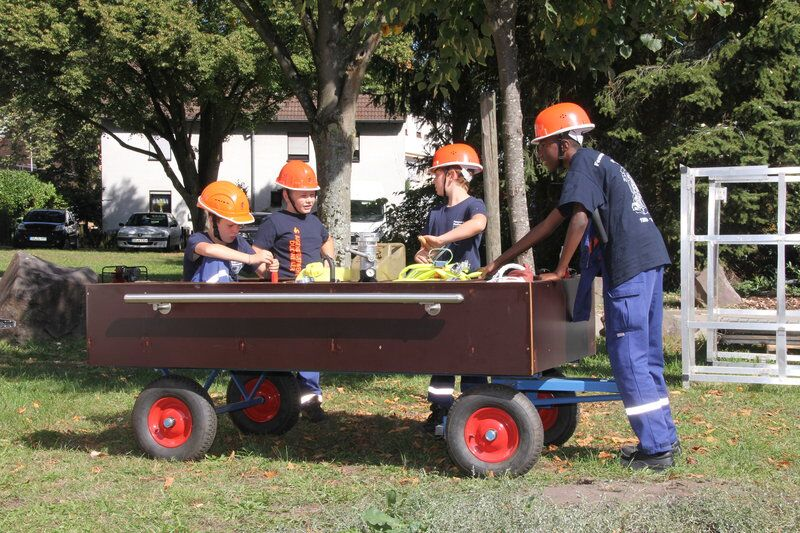 150Jahre-Feuerwehr-Dudweiler-012.jpeg