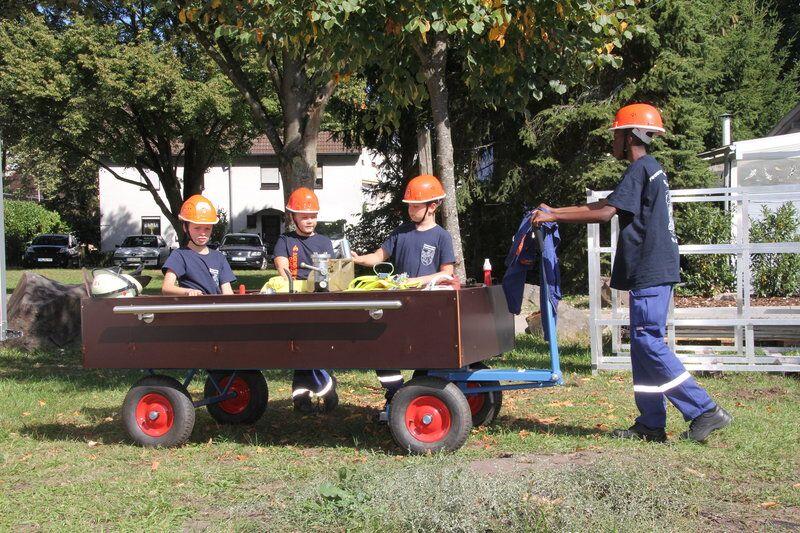 150Jahre-Feuerwehr-Dudweiler-013.jpeg