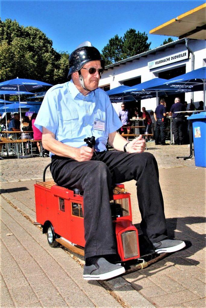 150Jahre-Feuerwehr-Dudweiler-014.jpeg