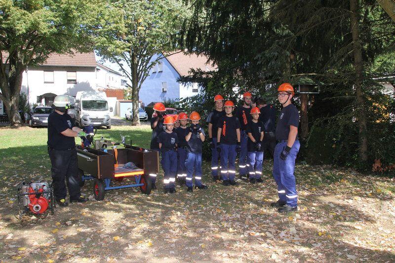 150Jahre-Feuerwehr-Dudweiler-015.jpeg
