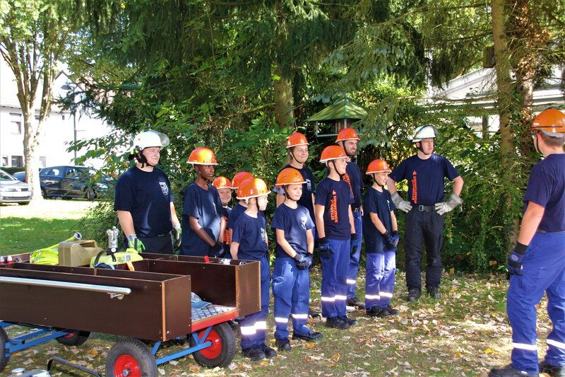 150Jahre-Feuerwehr-Dudweiler-016.jpeg