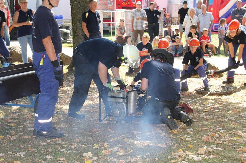 150Jahre-Feuerwehr-Dudweiler-017.jpeg