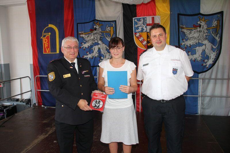 150Jahre-Feuerwehr-Dudweiler-020.jpeg