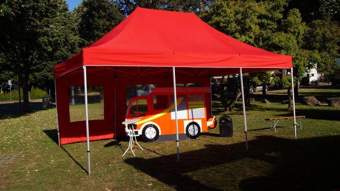 150Jahre-Feuerwehr-Dudweiler-025.jpeg