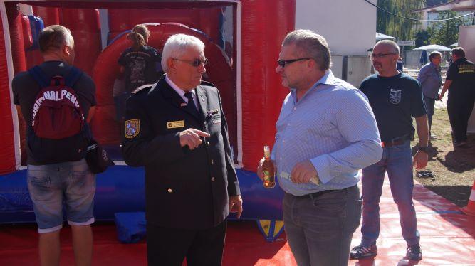 150Jahre-Feuerwehr-Dudweiler-027.jpeg