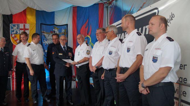 150Jahre-Feuerwehr-Dudweiler-035.jpeg