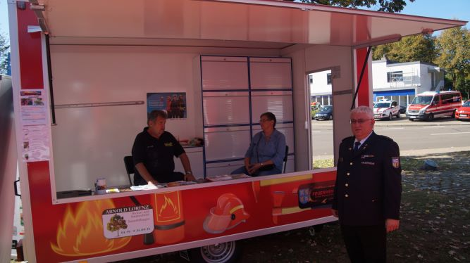 150Jahre-Feuerwehr-Dudweiler-040.jpeg