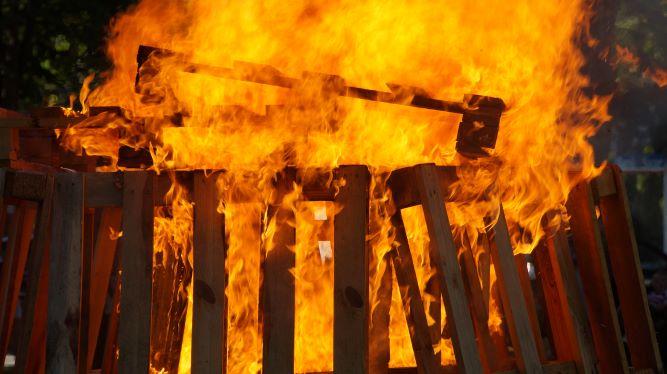 150Jahre-Feuerwehr-Dudweiler-048.jpeg-1