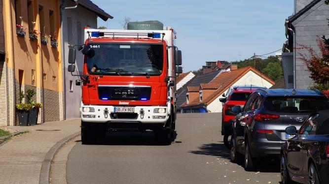 150Jahre-Feuerwehr-Dudweiler-049.jpeg