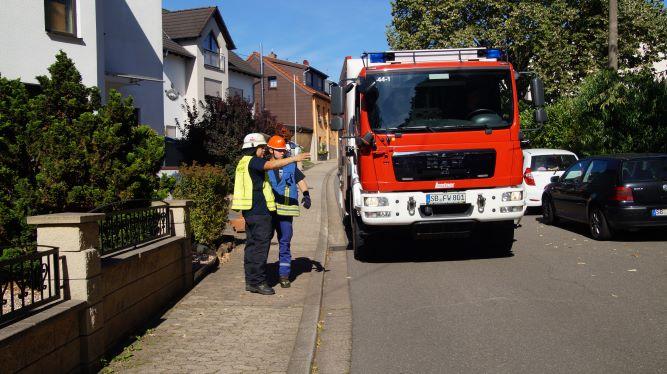 150Jahre-Feuerwehr-Dudweiler-050.jpeg