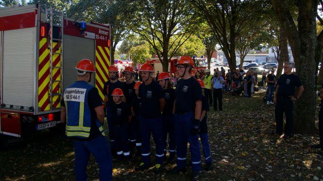 150Jahre-Feuerwehr-Dudweiler-051.jpeg