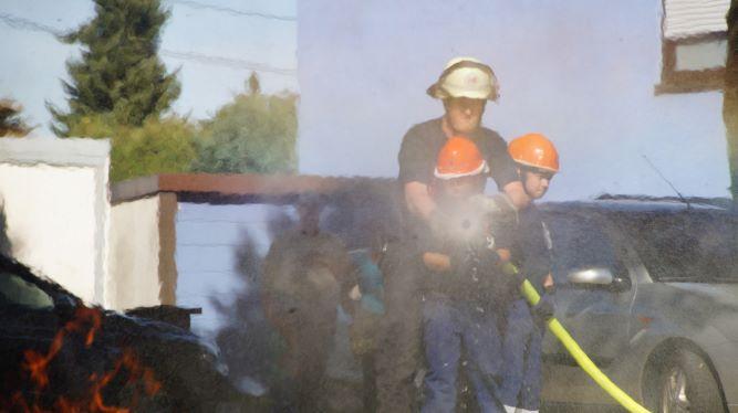 150Jahre-Feuerwehr-Dudweiler-054.jpeg