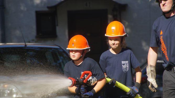 150Jahre-Feuerwehr-Dudweiler-055.jpeg