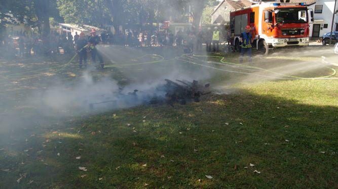 150Jahre-Feuerwehr-Dudweiler-056.jpeg