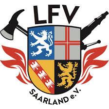 Landesfeuerwehrverband Saarland e.V. - Home | Facebook